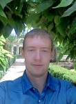 Aleksandr, 33, Kiev