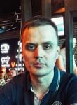 Ilya, 36  , Omsk