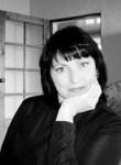Yuliya Kovalenko, 37  , Reni