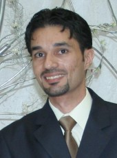 Wadea, 39, Libya, Benghazi