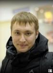 Roman, 28  , Zheleznodorozhnyy (MO)