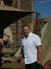 Николай, 56, Україна, Київ