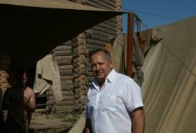 Николай, 56 - Только Я