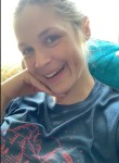 cheryl, 28  , Phoenix