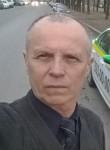 igor, 65  , Saint Petersburg