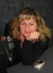 Natalya, 43  , Odessa