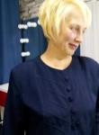 liliya, 61  , Shchelkovo