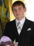Konstantin, 23  , Gatchina