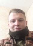 Aleksandr, 21  , Chernihiv