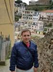 Yann, 39  , Domodedovo