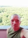 Egor, 40  , Omsk