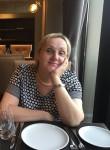 Nadezhda, 58, Moscow