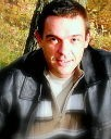 Andrey, 41, Kolomna