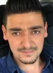 Kadir, 28  , I`zaz