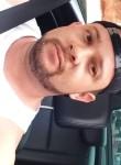 Jayro, 31  , Cascavel (Parana)