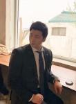 김밍밍, 25  , Gwangju