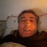 ivano, 57  , Cattolica