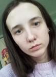 Nastya, 25  , Ostrogozhsk