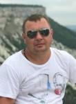 Aleksey, 42  , Domodedovo