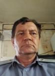 Ivan, 48  , Temryuk