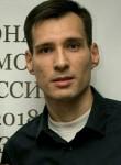 Stanislav, 32  , Korablino