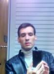 Stanislav, 31  , Korablino
