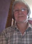 Irina, 60  , Tyumen