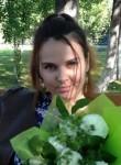 Yuliya, 36, Bratsk