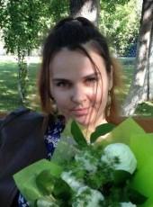 Yuliya, 37, Russia, Bratsk