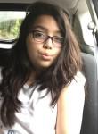 Laura, 18 лет, Severna Park