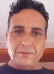 Hasan, 49  , Tarsus