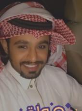 Mataz, 31, Saudi Arabia, Al Hufuf