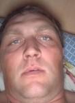 Vasiliy, 36  , Gryazi