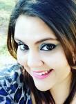 Dinora, 31  , Petapa