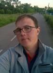 Aleksandr, 24  , Trubchevsk