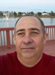 Eduy, 55  , Houston
