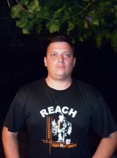 Dmitriy, 44, Russia, Pyatigorsk