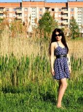 Alya, 31, Russia, Elektrougli