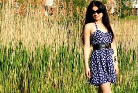 Alya, 31 - Just Me