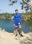 Aleksey , 21  , Zhytomyr