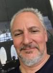 Eduardo, 54  , Parkland (State of Florida)