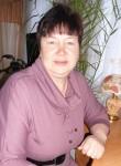Aysylu, 53  , Buinsk