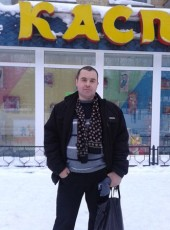 Pasha, 45, Russia, Ukhta