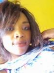 nekesaeve, 18  , Nairobi