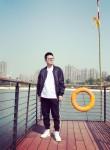 fly, 30, Shenzhen