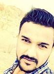 Jagdish, 27 лет, Nalgonda