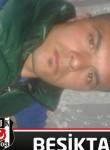 Hasan, 28  , Sivasli