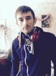 Victor, 33  , Iasi