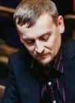 Arkadiy, 42, Rostov-na-Donu