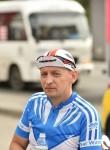 Arkadiy, 41  , Rostov-na-Donu